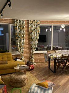 ремонт апартамент поморие динамик 2012