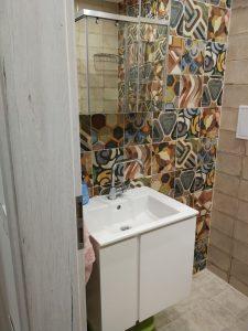 ремонт апартамент баня сарафово динамик бургас
