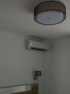 ремонт апартамент сарафово динамик бургас