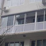 Al PVC Алуминиева Пластмасова Дървена Дограма Бургас
