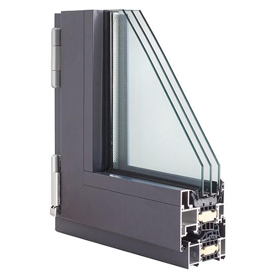 etem-e75-aluminium_550x550