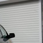 гаражна врата ролетна бургас динамик 2012