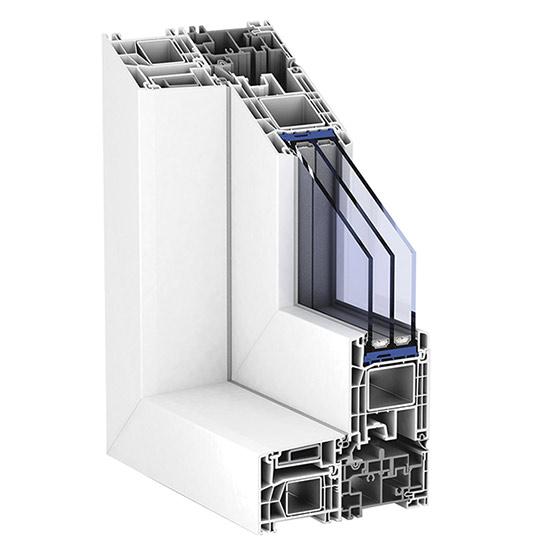 sistema-pluzgane-premslide76_550x550