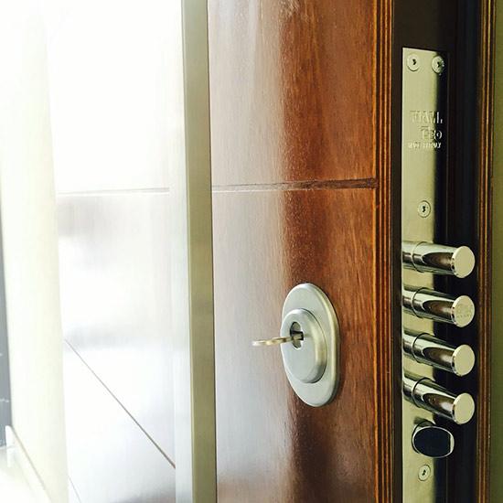vrata-blindirana-burgas-550
