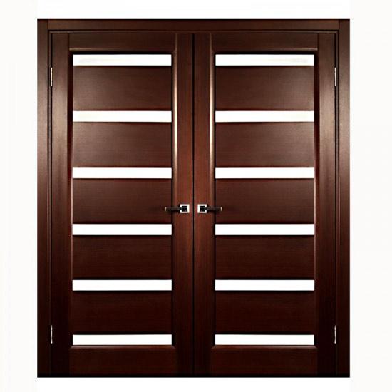 vrata-durvena-mdf-interior-burgas-1