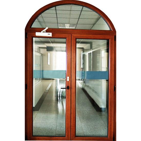 vrata-pvc-interior-burgas-550