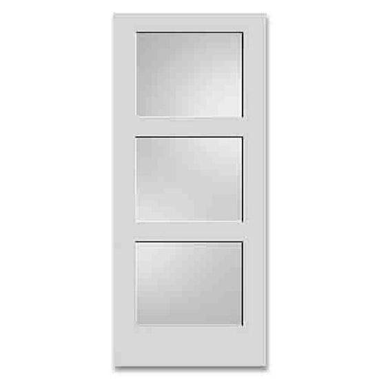 vrata-stuklena-interior-burgas-550